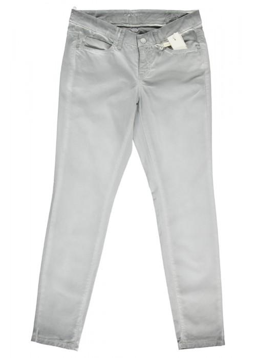 Cambio - 100% Cotton Skinny