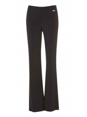 Sonia Fortuna - Soft Wide Legged Pants