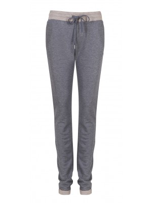 Malvin - Slim Fit Track Pants