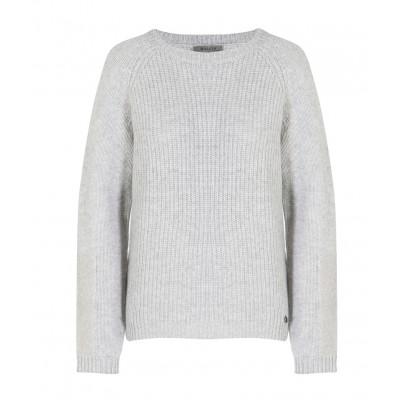 Malvin - 100% Woollen Classic Sweater