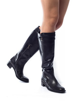 Fratelli Rossetti - Knee Length Boot