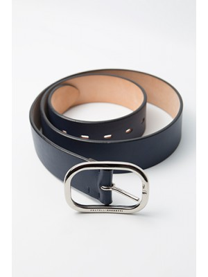 Fratelli Rossetti - Classic leather belt