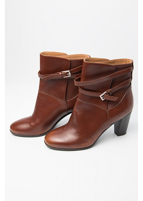 Fratelli Rossetti - Ankle Bootie