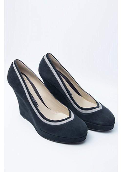 Fratelli Rossetti - Wedge Heels